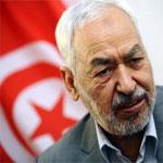 Les islamistes marocains dopés par le succès d'Ennahda ambitionnent de gagner les législatives