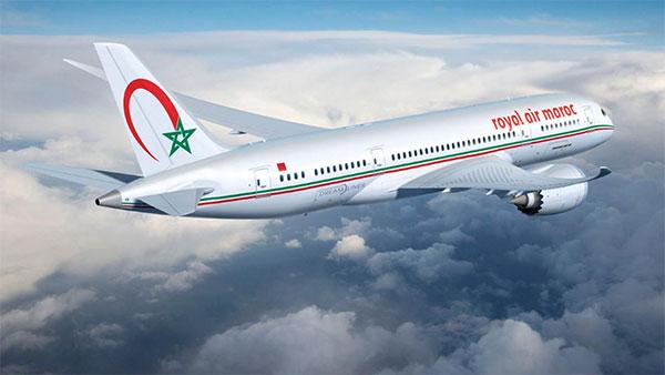 رفع حظر الأجهزة الإلكترونية على رحلات جوية