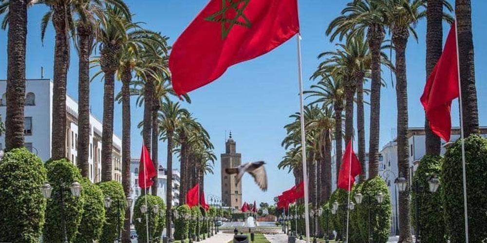 المغرب: البرلمان يمنح الثقة للحكومة الجديدة