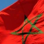 المغرب يعلن اعتقال شخصين على صلة بتنظيم الدولة الإسلامية