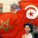 Le Maroc n'est pas la Tunisie