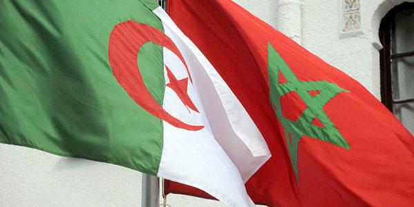 En vidéo: un ministre algérien accuse le Maroc de blanchiment d'argent