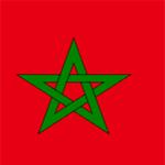 المغرب: الحكم بالسجن 20 سنة على مغتصب فتاة انتحرت حرقا