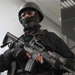 Une cellule liée à l'EI démantelée au Maroc
