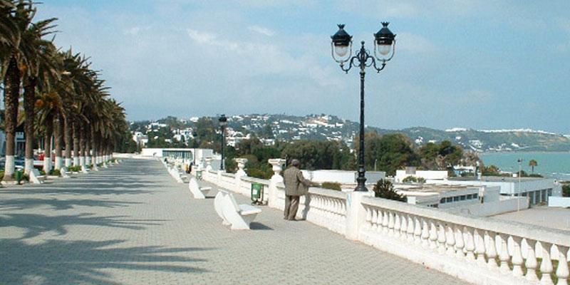 Municipales : 4 représentants des listes indépendantes de la Marsa signent un pacte de respect mutuel