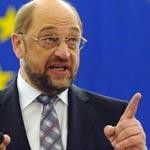 Le Président du Parlement européen assure du soutien indéfectible pour la Tunisie