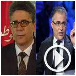 فيديو: مناظرة على المباشر بين محسن مرزوق وعدنان منصر