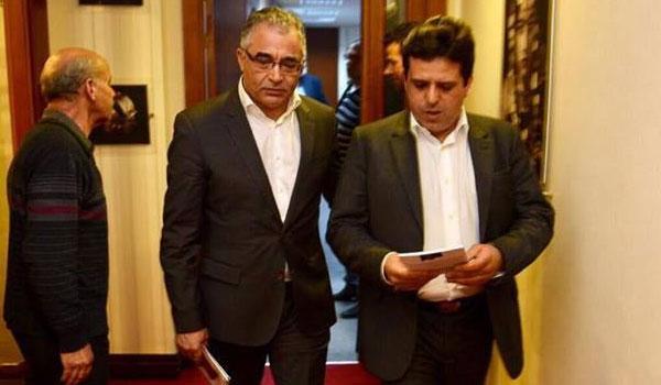 بانتظار الاعلان عنها رسميا..'جبهة الانقاذ'تدخل الانتخابات البلدية في قوائم موحدة