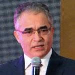 Mohsen Marzouk: Nous allons participer aux élections municipales et bénit soit celui qui gagne