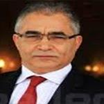 محسن مرزوق أمينا عاما لحركة مشروع تونس