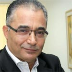 محسن مرزوق : التحالف مع النهضة غير مطروح لا اليوم و لا غدا