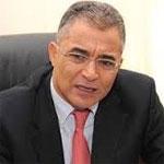 محسن مرزوق :  ايها العالم الشاسع الواسع...هل تسمع هدير الطموح التونسي يصنع التاريخ؟
