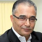 Marzouk : Les hommes d'affaires faisant l'objet de poursuites judicaires ne sont pas concernés par la réconciliation nationale