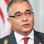 Mohsen Marzouk : Les différends politiques font partie intégrante du processus de la démocratie