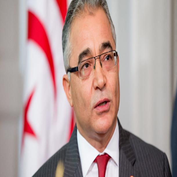 محسن مرزوق: هكذا يمكن الخروج من هذه الوضعية التي تعيشها البلاد