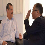 Hamdi propose à Marzouk un front politique et des listes unifiées pour les municipales