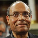 Le Président de l'ATIF :  Marzouki a utilisé les moyens de l'Etat durant sa campagne électorale