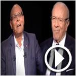 فيديو.. منوعة تنشيطية خاصة في سهرة يوم الاقتراع