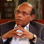 Arbi Abid: ''La lettre d'exemption à l'encontre de Moncef Marzouki sera retirée''