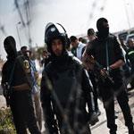 مصر.. مقتل شرطي برصاص مجهولين