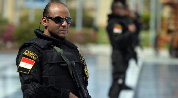 مصر :تمديد حالة الطوارئ 3 أشهر