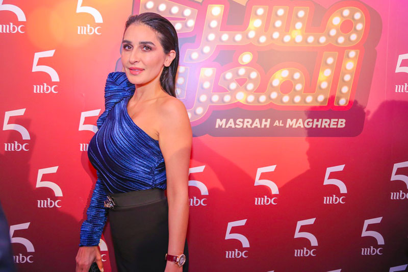 masrah-010220-02.jpg