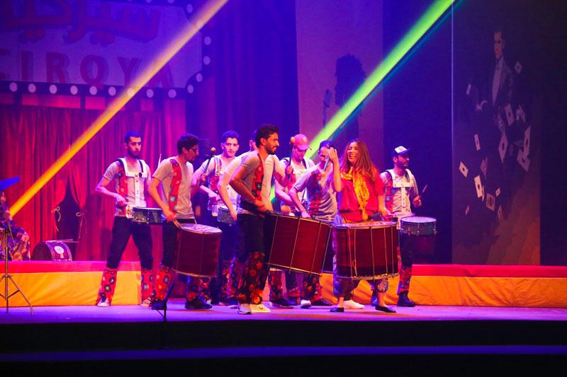 masrah-010220-29.jpg