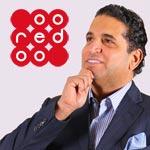Youssef El Masri prend la tête de Ooredoo Tunisie