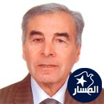 Le député Abdelkader Ben Khemis rejoint Al Massar