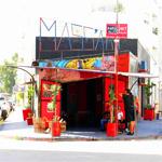 Lettre à Mme la Ministre de la Culture : L'Espace Mass'Art ne doit pas fermer ses portes