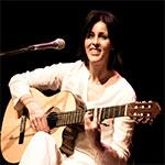 Souad Massi : Je ne chanterai jamais à Tel-Aviv, pour tout l'or du monde