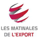 Troisième Matinale de l'export spéciale Union européenne vendredi 6 Mars