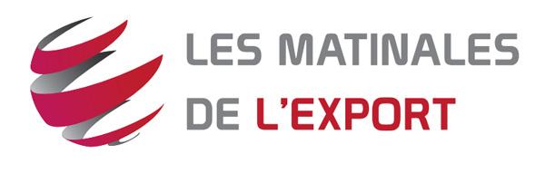 7ème  Matinale de l'Export Les produits biologiques et de terroir : quelle stratégie à l'exportation ?
