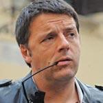 Le père de du chef du gouvernement italien visé par une enquête pour banqueroute frauduleuse