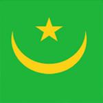 أزمة سكن في موريتانيا بسبب القمة العربية