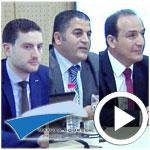 En vidéos-MAXULA GESTION : Ouverture de la souscription publique au FCPR Max-Espoir
