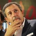 Mahamoud El May annonce sa non candidature dans un message qui lui tient à 'coeur'
