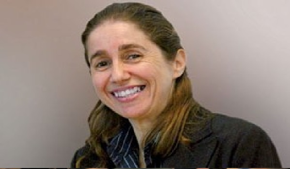 Maya Jribi ou la volonté de fonder une culture politique nouvelle dans le pays