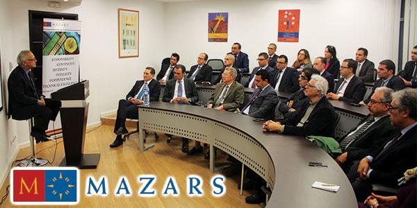 mazars-240216-v-1.jpg