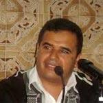 مازن الشريف: ثلاثة عشر ألف عنصر يشكلون خلايا نائمة في تونس تنتظر الإشارة