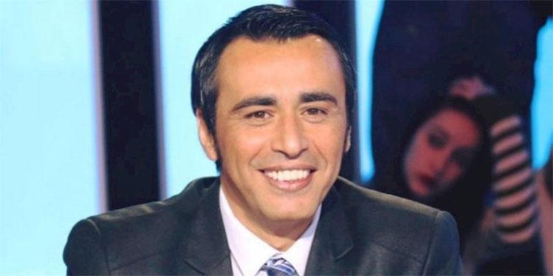 جوهر بن مبارك إثر لقائه الفخفاخ ''باش تلقاوني كل يوم هوني ''