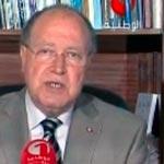 مصطفى بن جعفر يتوجه بخطاب إلى الشّعب التّونسي يوم الأربعاء 4 سبتمبر