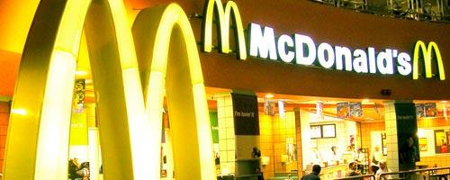 mcdonalds-300112-1.jpg
