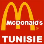 Mc Donald's en Tunisie, une plainte déposée au tribunal de première instance