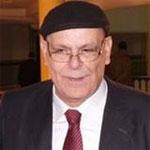 Mohamed Chelbi : Baghdadi Mahmoudi a été condamné à mort le jour de son extradition