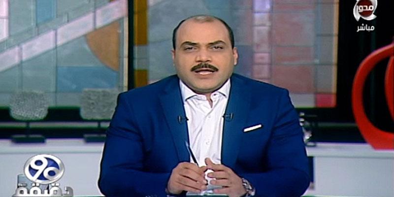 على خُطى تونس: إعلامي مصري يدعو للمساواة بين المرأة والرجل في الميراث