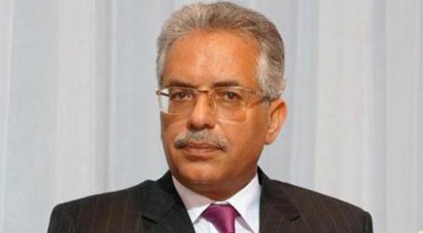 تكوين لجنة لمتابعة الوضع في ولاية تونس