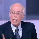 أحمد ونيس:التدخل العسكري في ليبيا..كارثة على تونس