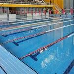 Championnats d'Afrique 2015 (jeunes): 20 médailles pour la Tunisie