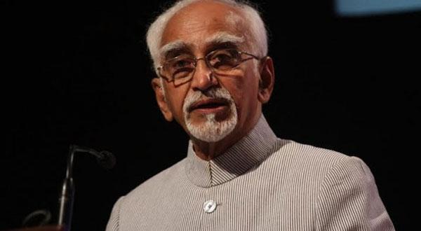 نائب الرئيس الهندي يزور تونس يومي 2 و3 جوان